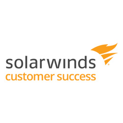 catering dla firm solarwings