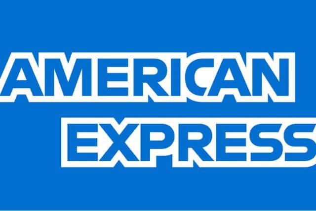 American Express catering kraków