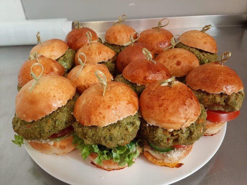 catering-hamburgery-