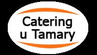 Catering Kraków u Tamary