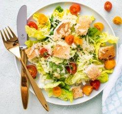 Catering wegetariański i wegański